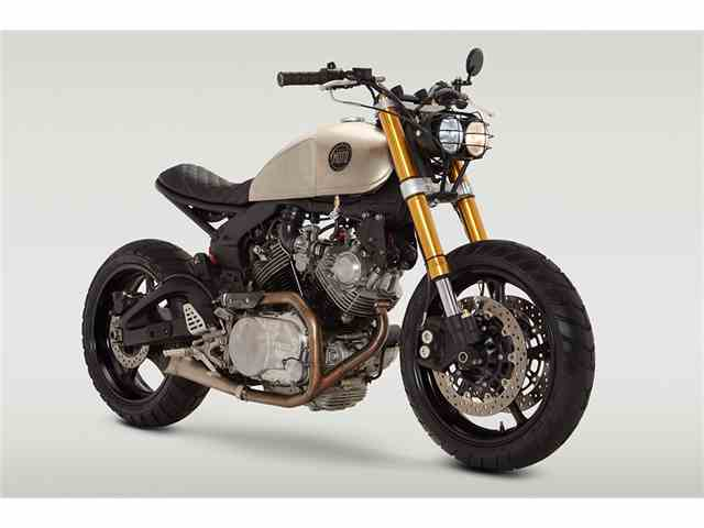 1982 Yamaha ATV | 1022554