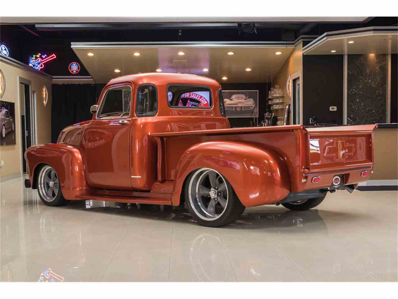 1948 chevrolet 3100 5 window pickup for sale classiccars for 1948 5 window chevy truck sale