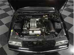 1991 Cadillac Allante for Sale - CC-1022644