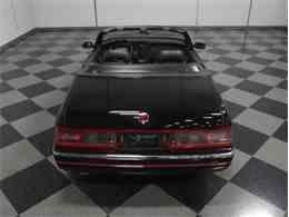 Picture of '91 Allante - LX2S