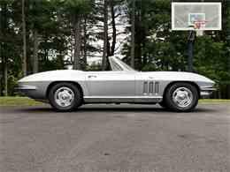 Picture of '66 Corvette - LV97