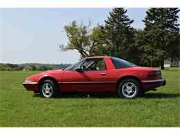 1990 Buick Reatta for Sale - CC-1020287