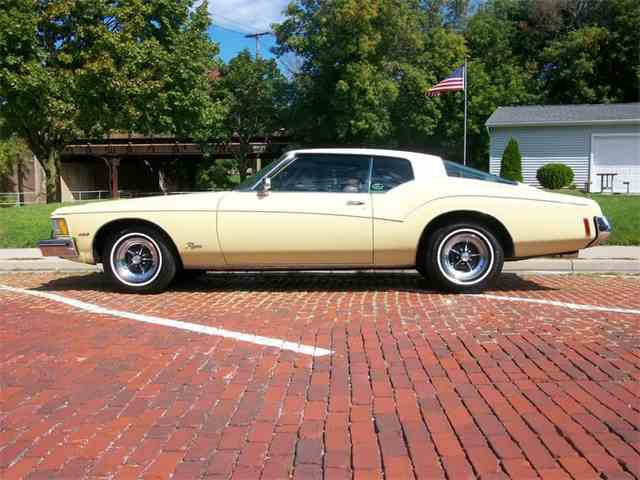 1973 Buick Riviera | 1022906