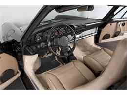 1984 Porsche Carrera for Sale - CC-1020295