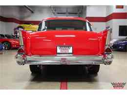 Picture of Classic 1957 Bel Air - $49,995.00 - LV9T
