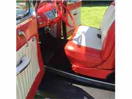 Picture of 1940 Ford Sedan Offered by a Private Seller - LV9Y
