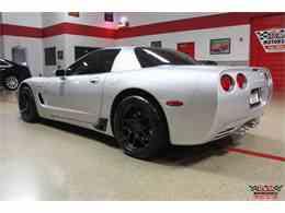 Picture of '01 Corvette - LVA4