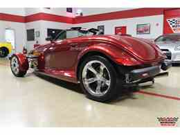Picture of 2002 Chrysler Prowler - $35,995.00 Offered by D & M Motorsports - LVA6