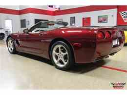 Picture of '03 Corvette - LVA9