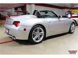 Picture of 2006 Z4 located in Glen Ellyn Illinois - LVAC