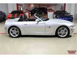 Picture of '06 Z4 Offered by D & M Motorsports - LVAC