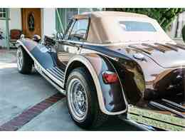 Picture of 1979 Clenet Convertible - $37,500.00 - LVAN