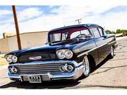 Picture of '58 Del Ray - LVAQ