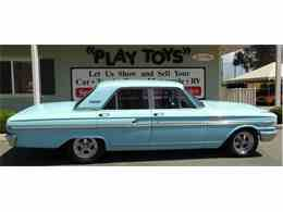Picture of Classic 1964 Fairlane 500 - $14,995.00 Offered by Play Toys Classic Cars - LVAZ