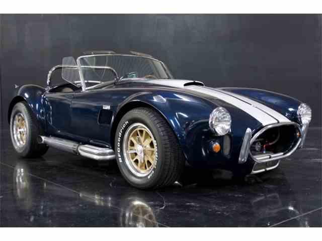 1969 Shelby Cobra | 1023483