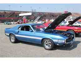 Picture of '69 GT350 - LVBN