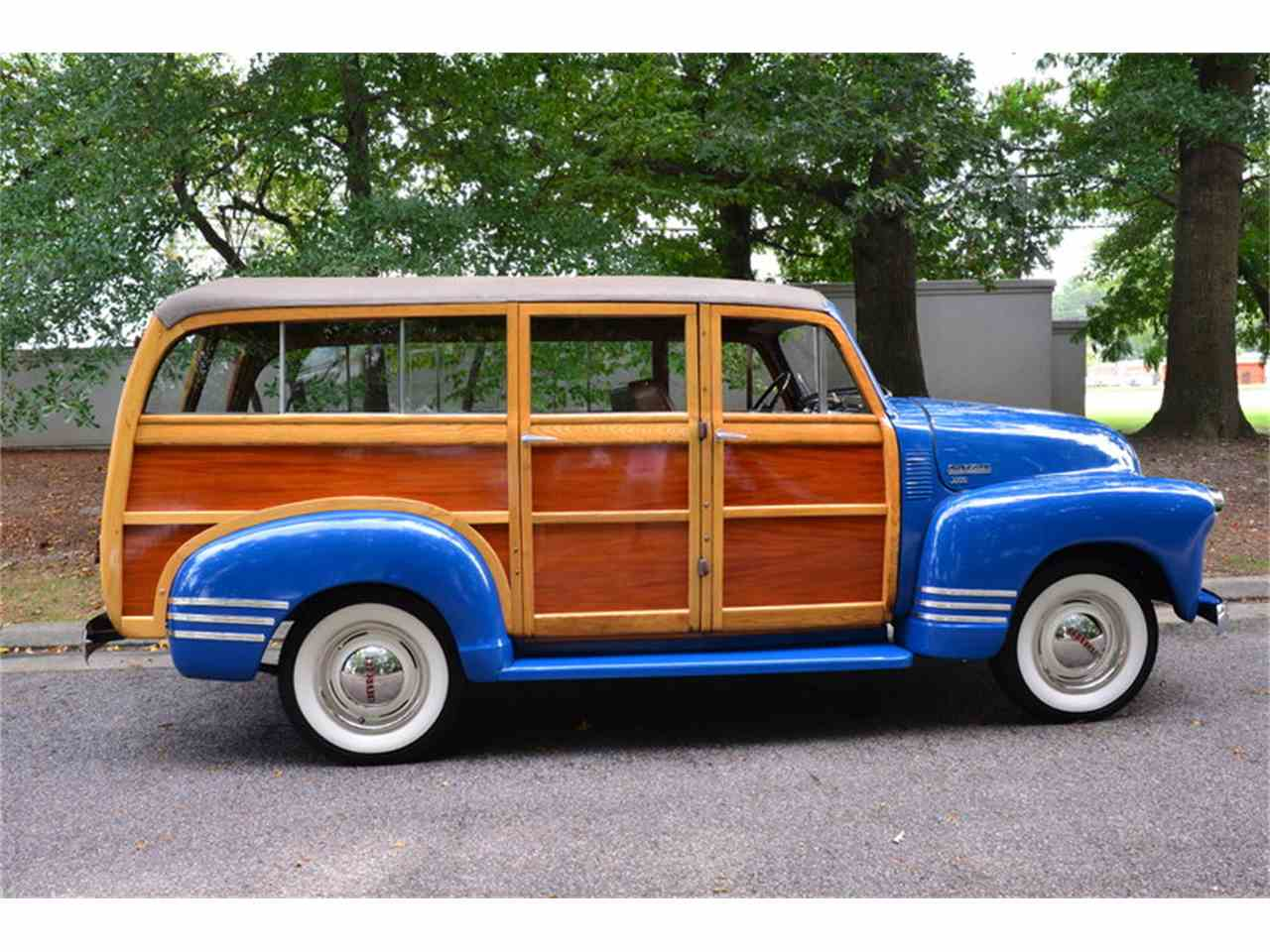 used chevrolet suburban for sale raleigh nc cargurus autos post. Black Bedroom Furniture Sets. Home Design Ideas