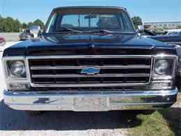 1979 Chevrolet C10 for Sale - CC-1020399