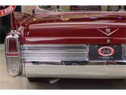 Picture of '63 DeVille - LVCM