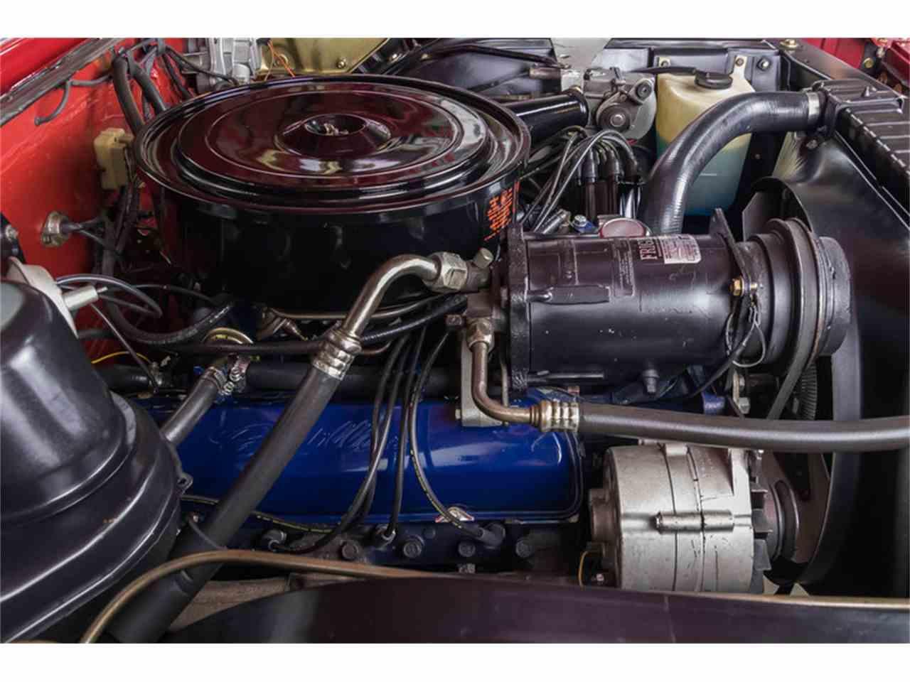 Large Picture of '63 DeVille - LVCM