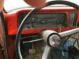 Picture of '66 C10 - LVCT