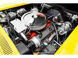 Picture of '69 Corvette - LVDS