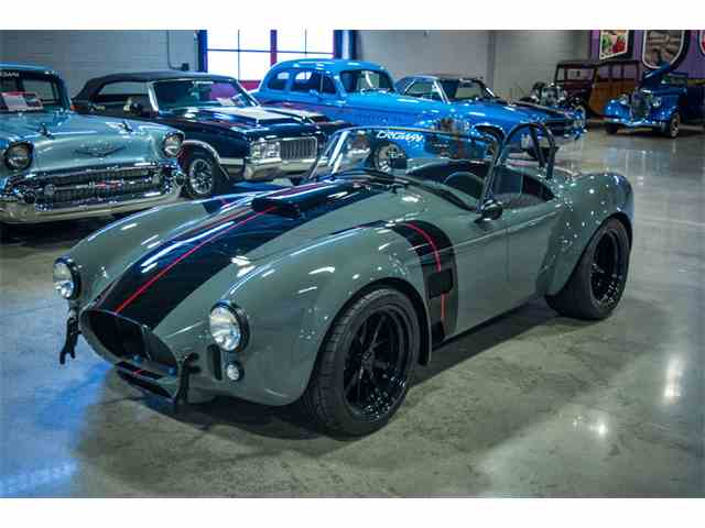 Picture of '65 Cobra - LYHV
