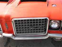 Picture of '72 Cutlass - LVDV