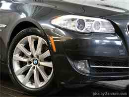 Picture of '12 BMW 5 Series - LVE4
