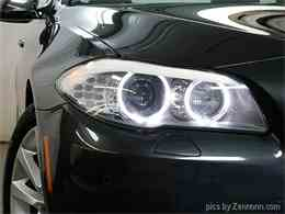 Picture of '12 BMW 5 Series located in Addison Illinois - LVE4
