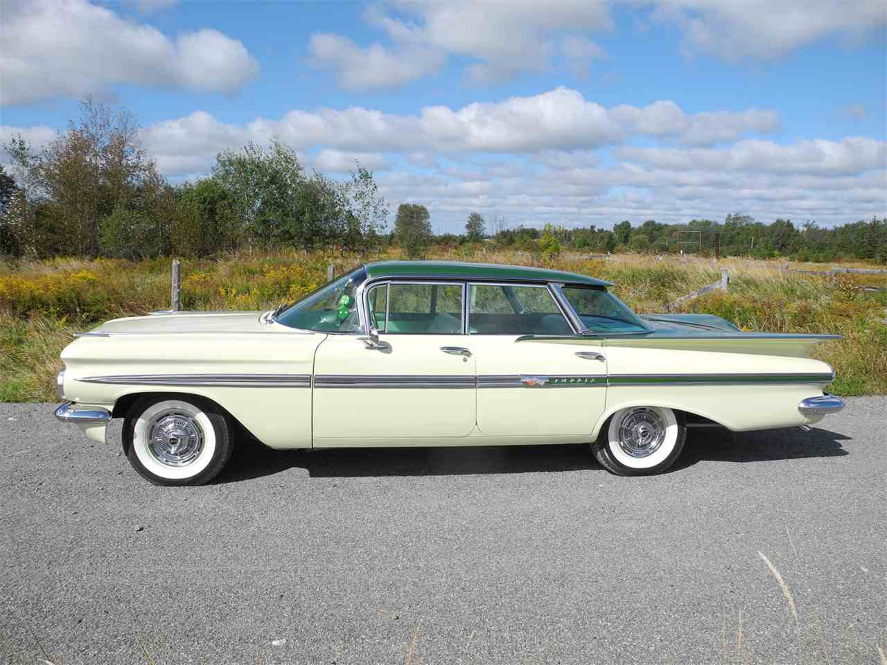 Old Cars For Sale In Ontario. Awesome Daily Valiant Steadfast ...