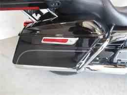 Picture of '17 FLTRU - Road Glide® Ultra - LVEI