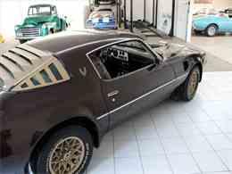 Picture of 1981 Firebird located in Loveland Ohio Offered by Cincinnati Auto Wholesale - LVFD