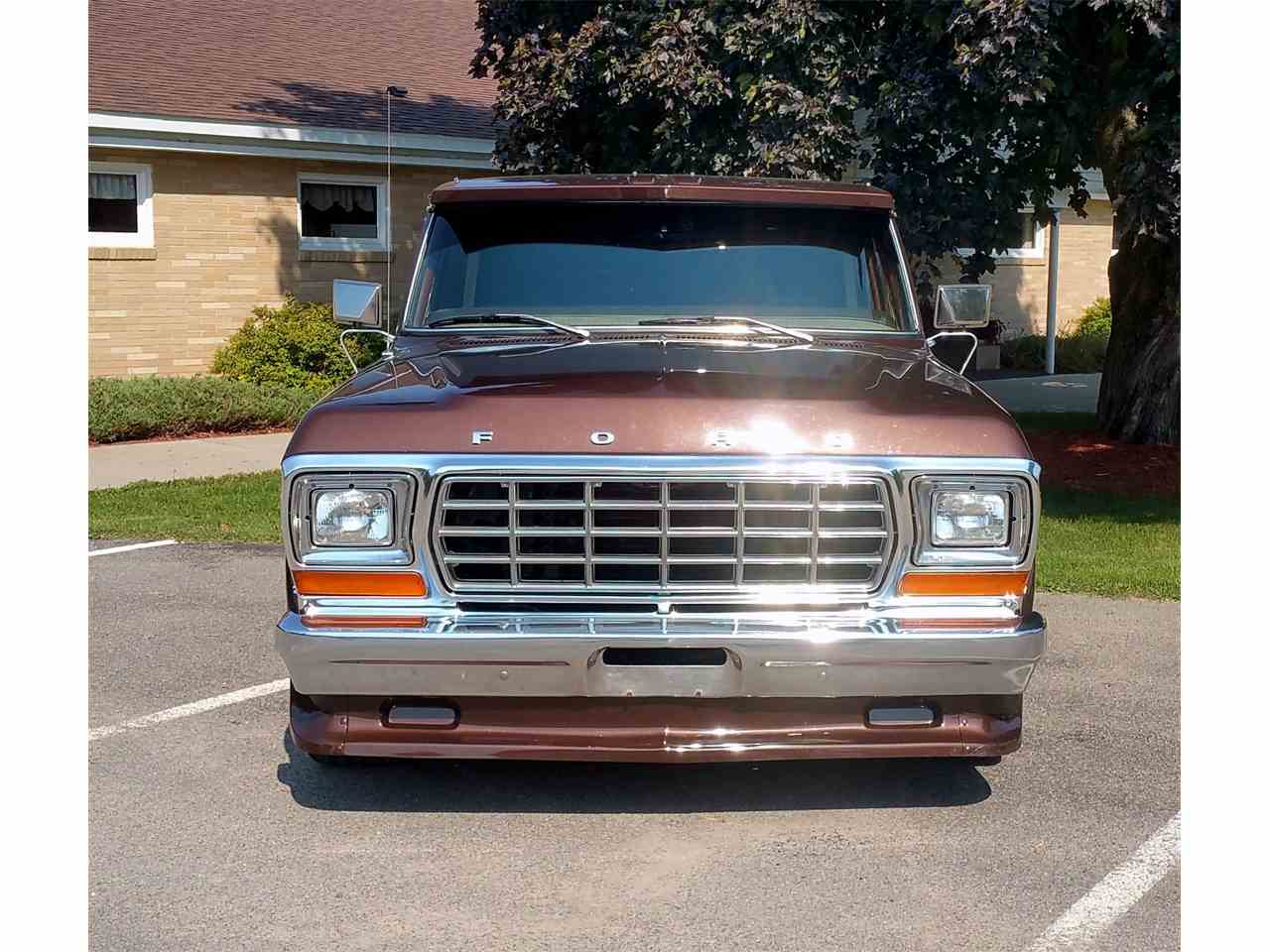 1979 ford f150 for sale minnesota autos post. Black Bedroom Furniture Sets. Home Design Ideas