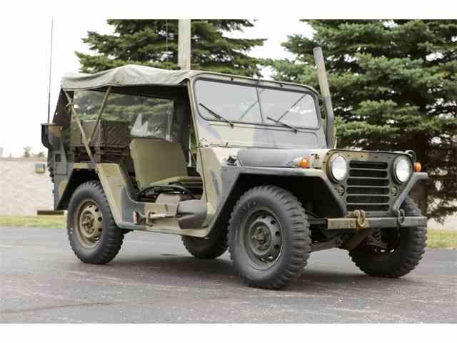 1951 Ford Custom | 1025445