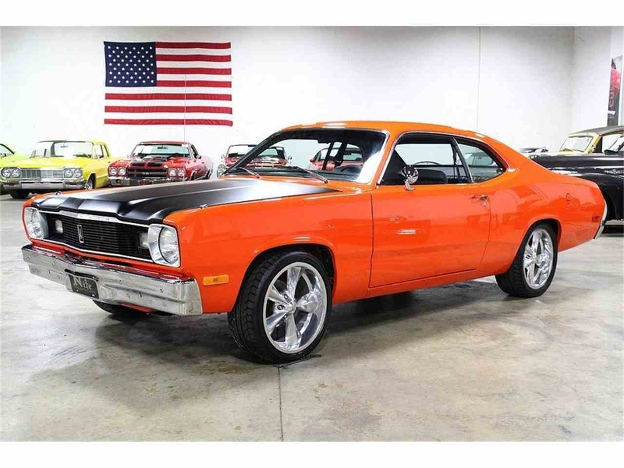 71 Plymouth Duster Wiring Diagram besides Car Radio Wiring Diagram as well 70 And 71 Valiant Duster Wiring Diagram furthermore 1974 Dodge Van Wiring Diagram besides 1971 Plymouth Barracuda Wiring Diagrams. on plymouth barracuda wiring diagrams