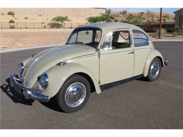 1967 volkswagen beetle for sale on 11 available. Black Bedroom Furniture Sets. Home Design Ideas