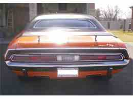 Picture of Classic 1970 Dodge Challenger located in Dundas Ontario - LVH5