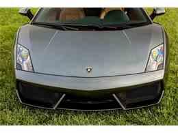 2013 Lamborghini Gallardo for Sale - CC-1020571