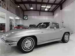 Picture of '63 Corvette - LVI2