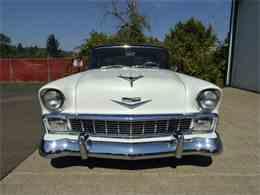 1956 Chevrolet 210 for Sale - CC-1020604