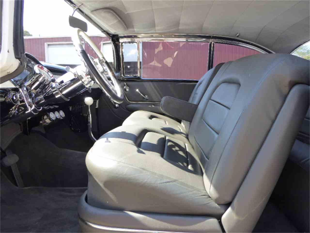 1956 Chevrolet 210 for Sale | ClassicCars.com | CC-1020604