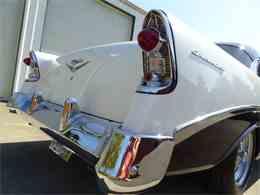 Picture of '56 210 - LVI4