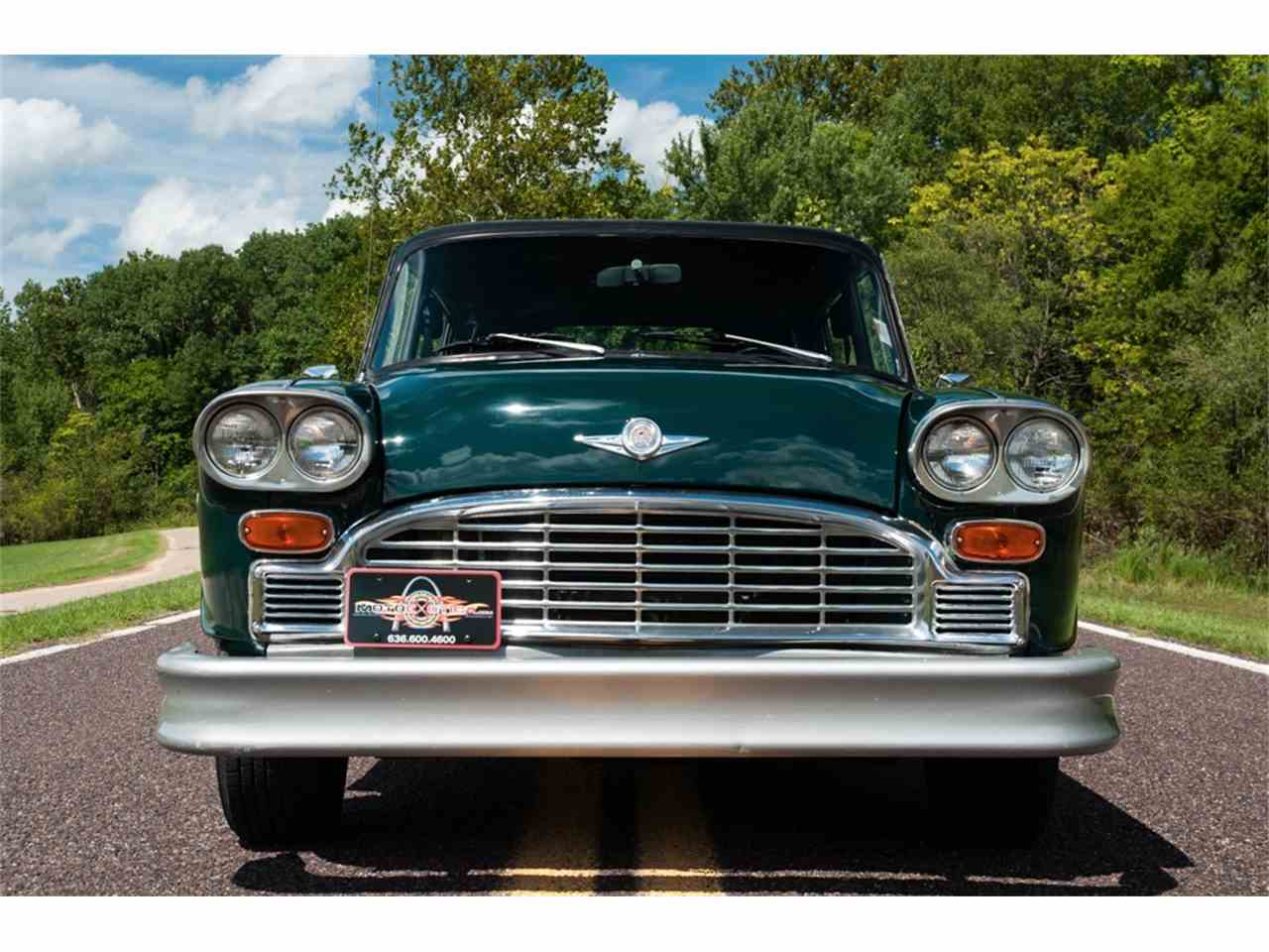 Classic Cars For Sale Kalamazoo