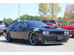 Picture of '10 Challenger R/T - LVIK