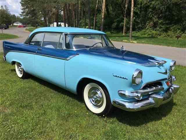 1956 Dodge Coronet | 1026208