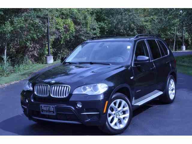 2013 BMW X5 | 1026229