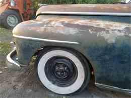 Picture of '47 Sedan - LVIO