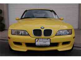2000 BMW M Coupe for Sale - CC-1020626