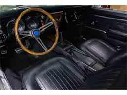 Picture of '68 Camaro - LV33